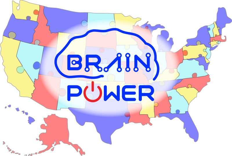 Brain Power LLC